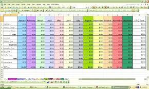 business inventory spreadsheet small business expense sheet tolequiztriviaco 1239077934201