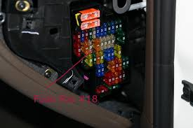 1968 buick fuse box car wiring diagram download tinyuniverse co 2011 Jeep Wrangler Fuse Box Location 2004 porsche cayenne fuse box on 2004 images free download wiring 1968 buick fuse box 2004 porsche cayenne fuse box 2 2004 buick regal fuse box 2004 porsche 2012 jeep wrangler fuse box location