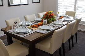 7ft dining table:  images about dining room inspirations on pinterest square tables farmhouse table and dining room tables