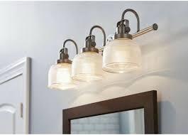 wall fixtures progress lighting archie