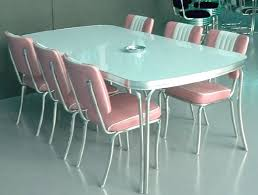 retro dining room furniture. Wonderful Room Retro Diner Sets Booths Bel Air 50s American  Kitchen From Wotevercouk In Dining Room Furniture M
