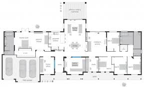 4 bedroom house plans south australia awesome executive house plans bungalow luxury country australia uk