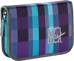 <b>All Out</b> Pen Case Plymouth unfilled <b>Summer</b> Check Purple <b>Summer</b> ...