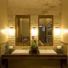Small Picture Restroom Ideas Gallery Of Restroom Ideas With Restroom Ideas