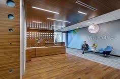 Lobby office Commercial Tour Of Vmwares Stylish Dallas Office Pinterest 176 Best Office Lobby Designs Images Entry Way Design Lobby