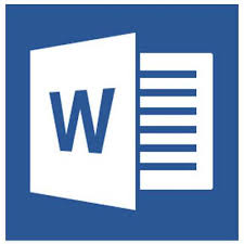 micresoft word tip of the week 3 more useful microsoft word features emerge blog