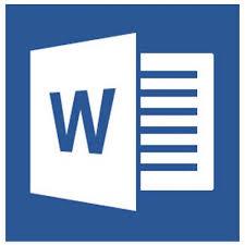 micresoft word tip of the week 3 more useful microsoft word features emerge blog