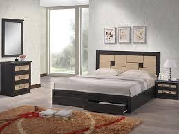modern bedroom furniture 2016. Bedroom Furniture Sets India Functionalities Modern 2016 N