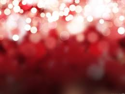 Christmas Picture Backdrop Ideas Christmas Lights Backdrop Ideas Christmas Decorating