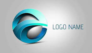 How To Design A Logo Using Adobe Photoshop This Photoshop Tutorial For 3d Logo Design Will Guide You