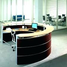 office table round. Plain Office Round Office Table Desk  Tables Legs Furniture Intended Office Table Round N