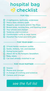 Birth Plan Check List Birth Plan Babycenter Awesome 39 Best Baby Checklist Images