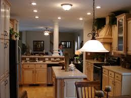 Designing Your Own Kitchen Kitchen Great Room Designs Kitchen Great Room Designs And Luxury