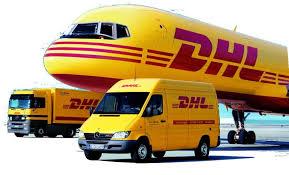 """Résultat de recherche d'images pour """"les images de DHL"""""""