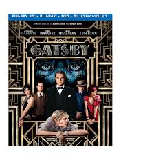 lesson plan for the great gatsby for readers who need help comprehending the novel the film can be used in snippets to support comprehension promote empathic response to the characters