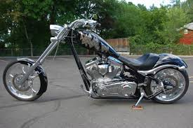 images of big dog custom motorcycles sc