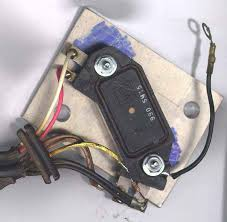 r ignitor wiring r image wiring diagram 22r ignition coil wiring diagram 22r automotive wiring diagram on 22r ignitor wiring