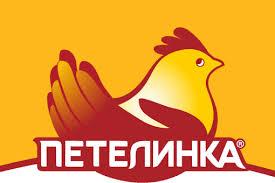 Салат «<b>Ананас</b>» с курицей и орехами — пошаговый рецепт с ...