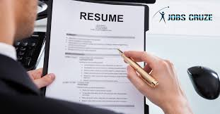 Key Skills For Resume List Example Tips And All You Need To Know