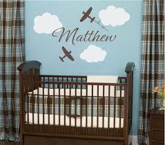 the boy nursery wall decor on vinyl wall art boy nursery with the boy nursery wall decor design idea and decorations boy