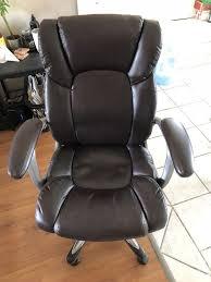 Image Ergonomic Aliekspresssite Super Comfy Office Chair furniture In Tempe Az Offerup