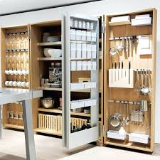 ikea kitchen organization medium size of pull out pantry shelves kitchen organization ikea usa kitchen organization