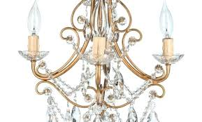 full size of large plastic chandelier crystals for whole acrylic parts coloured glass pendant lamp