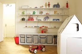 kids bedroom storage. Kids Room, 71 11 Charming Bedroom Storages Along With Storage Ideas