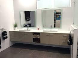 wall hung bathroom vanities free wall hung bathroom vanities com with wall mounted vanity wall hung