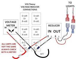 yamaha g22 gas golf cart wiring diagram block and schematic diagrams full size of yamaha g22 gas golf cart wiring diagram volt voltage reducer electrical amp watt
