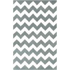 4x6 outdoor rug outdoor rug target outdoor carpet medium size of area style chevron area rug 4x6 outdoor rug
