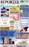 modificare le immagini d amore gratis online accompagnatrice reggio emilia