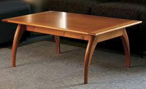 416.64 kb, 950 x 799. 18 Free Diy Coffee Table Plans You Can Build Today