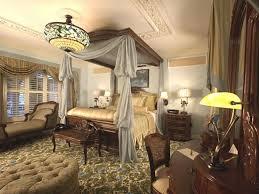 Log Bedroom Furniture Sets Bedroom Bedroom Bureau Ornate Bedroom Furniture Log Bedroom