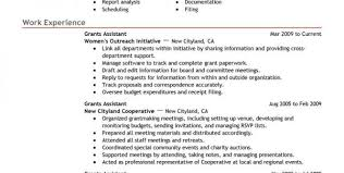 Resume For High School Student No Experience Sample Real Estate