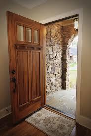 Exellent House Front Door Open Wonderful Medium Image For Cool Inside Concept Ideas