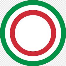 Italien coppa italia serie c coccarda italiana tricolore, italien, albo  doro della coppa italia, Bereich, Marke png