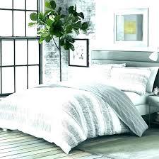 100 cotton comforter sets queen cotton comforter sets queen percent set meridian periwinkle 9 piece empress