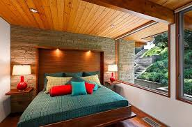 Clean Bedroom Creative Design Awesome Inspiration Design