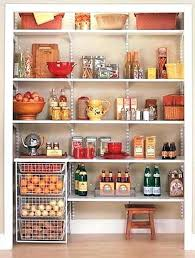 closetmaid over the door organizer kitchen pantry organization definitely want solid shelves not closet maid because
