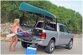 diy pickup petsadrift bedroom truck bed storage solutions truck bed storage ideas work for diy