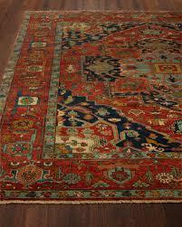 carpet 15 x 15. maida serapi rug, 12\u0027 x 15\u0027 carpet 15
