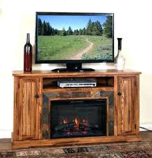 idea electric corner fireplace tv stand or extremely ideas electric corner fireplace stand home decor new new electric corner fireplace tv stand