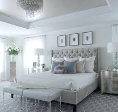 Modern Grey Bedroom Furniture Alternative Views Modern Gray Bedroom  Furniture .
