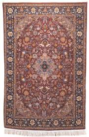 chinese rug persian design