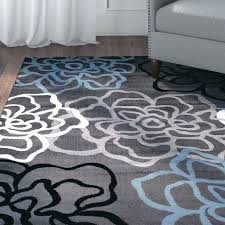 dark gray area rug dark gray area rug excellent porter gray area rug reviews inside black