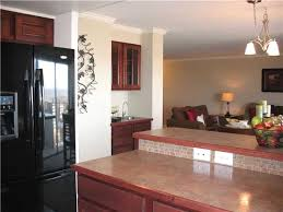 Unique Denver 2 Bedroom Apartments Intended For Bedroom