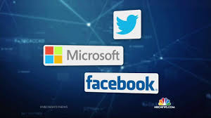 member news detail tech valley. Tech Giants Rally To Apple\u0027s Side In Privacy Battle With FBI Member News Detail Valley