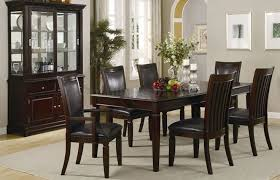 contemporary dining table sets design kitchen table chair contemporary kitchen modern kitchen