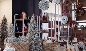 finishing touches hk eco chic. TREE Christmas Finishing Touches Hk Eco Chic